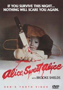 Alice-Sweet-Alice-Hen's-Tooth-DVD