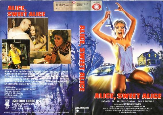 Alice-Sweet-Alice