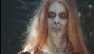 alien-dead-1980