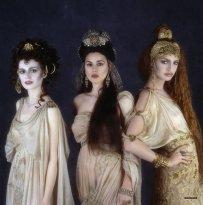 Bram-Stoker-s-Dracula-bram-stokers-dracula-13411269-500-503