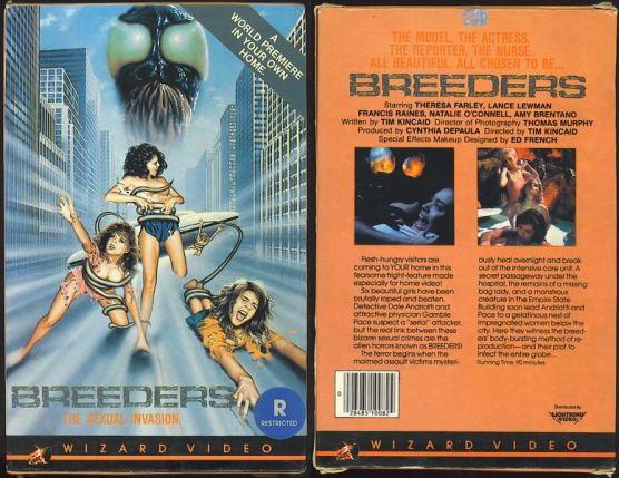 BREEDERS5B800x6005D-1