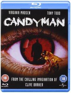 Candyman-Universal-Blu-ray