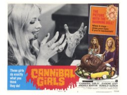 cannibal-girls-1973