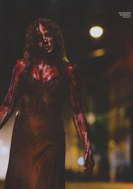 Carrie-2013-gory-image