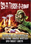 creature of destruction larry buchanan