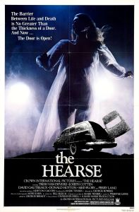 hearse_1980_poster_