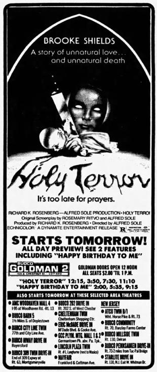holy-terror-communion-horror-slasher-ad-mat