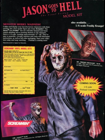 jason goes to hell the final friday 1993 � horrorpedia