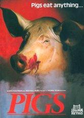 pigs_dvd