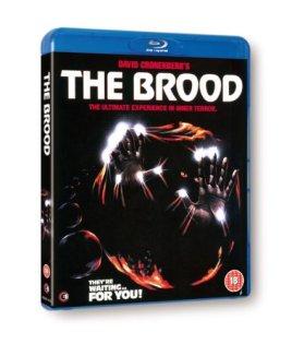 The-Brood-Blu-ray-UK