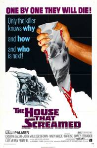 the-house-that-screamed-movie-poster-1969