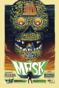 The-Mask-3D-TIFF-poster