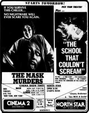 the-mask-murders-communion-1976