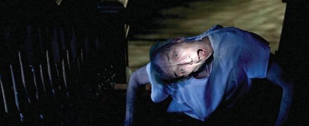 the unborn � usa 2009 � horrorpedia