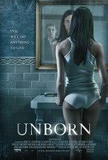 unborn-movie-poster-Odette Yustman-panties