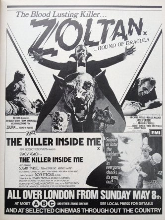 Zoltan-Killer-Inside-Me-EMI-ad-mat