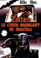 zoltan-le-chien-sanglant-de-dracula