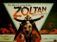 ZOLTAN_HOUND_OF_DRACULA