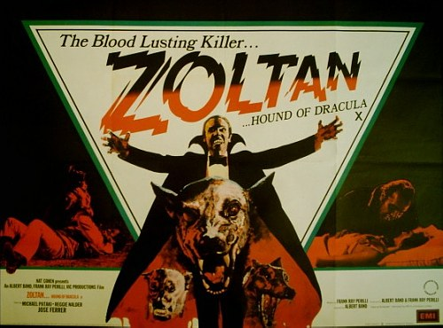 ZOLTAN_HOUND_OF_DRACULA