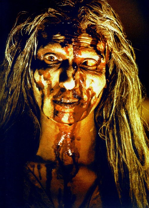 Zombie Flesh Eaters Italy 1979 Horrorpedia