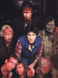 american werewolf in london ghouls