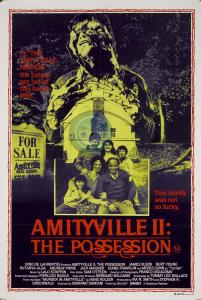 amityville_II_the_possession_austr1sh
