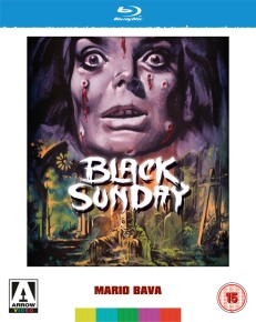BLACK_SUNDAY_2D_SLIP_BOX