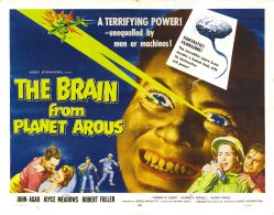 brain_from_planet_arous