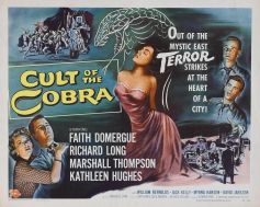cult_of_the_cobra_poster