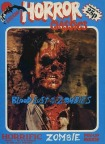 death line gory still legend horror classics mag