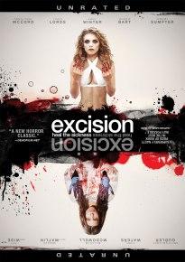 Excision-2012-Movie-DVD-C