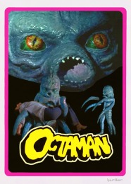 Octaman-1971-ecological horror