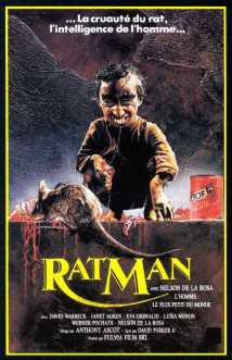 ratman1