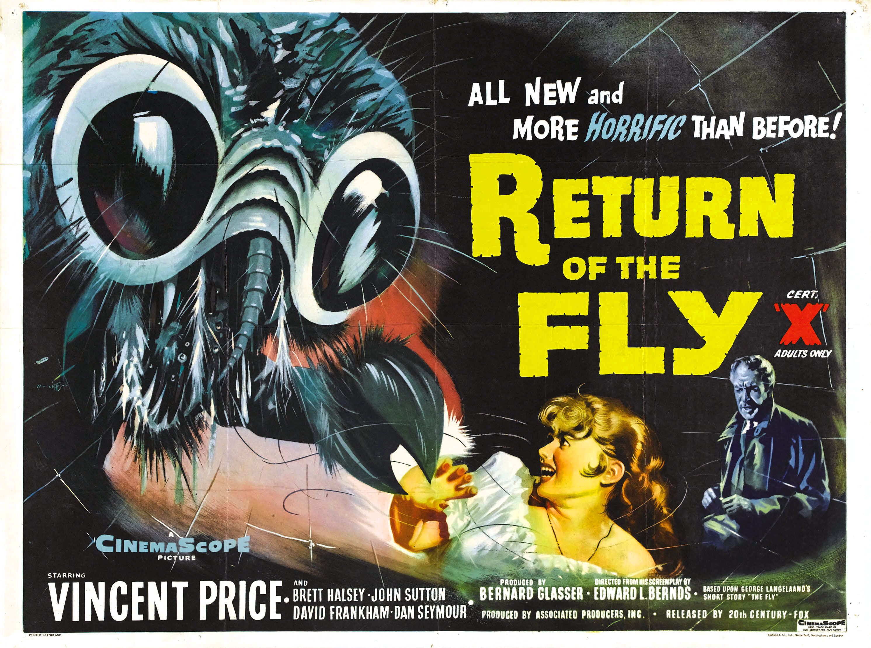 return_of_fly_poster_03mondozillaTHE-FLY-RETURN-OF-THE-FLY-UK-DOUBLE-FEATUREReturnOfTheFly2535840_10201899171231604_232819984_nthe fly dvd collectionVincent Price Collection II Blu-ray!Bkmcklg!Wk~$(KGrHqUOKj0EsneBs(rRBLYOM35P(!~~_3return of the flyreturn_of_fly_poster_04return-of-the-fly-movie-poster-1959-1020207100Jesse_James_drivein_Jul1959return of the fly UK DVDthe fly + return of the fly fox DVDReturn-of-the-Flly-DVDreturn of the fly posterreturn of the fly figurineReturn-of-the-Fly-collectible-figureblood-feast-2000-maniacs-return-of-the-fly-starlite-drive-in-kannapolis-north-carolina-10-21-1966