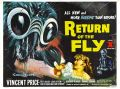 return_of_fly_poster_03