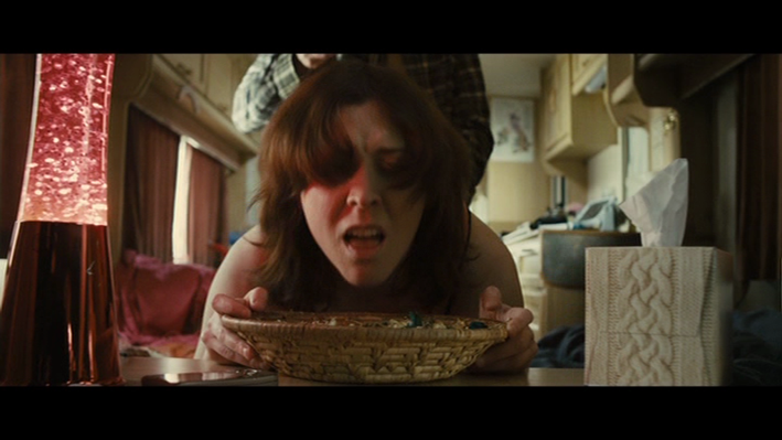 Sightseers  Uk, 2012  Horrorpedia-1367