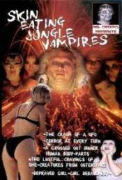 skin-eating-jungle-vampires-carla-anderson-dvd-cover-art