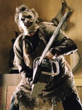 texas chainsaw 2003