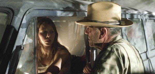Texas_Chainsaw_Massacre_2003_2_11_14_12