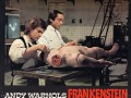 udo kier arno juerging decapitated corpse andy warhols frankenstein