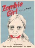 zombie girl the movie_poster