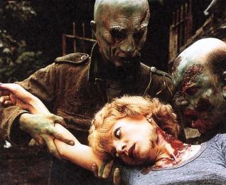 zombies-lake