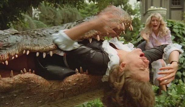 alligator 5