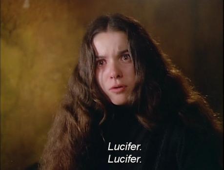 Alucarda-Lucifer