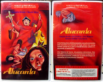 Alucarda_mexVHS_fromCalifornia