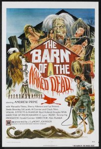 Barn_of_the_Naked_Dead