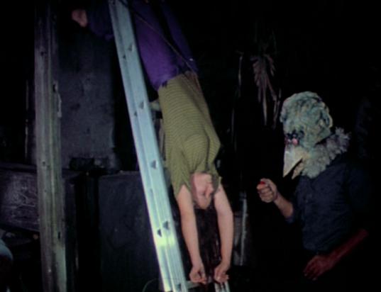 Blood-Freak-1972-turkey-monster