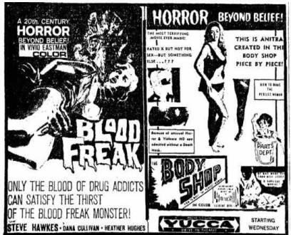 Blood-Freak-The-Body-Shop