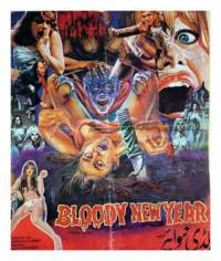 Bloody_New_Year_1987