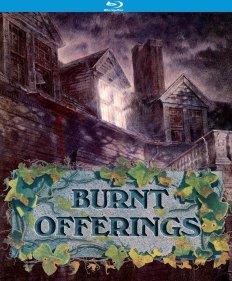 Burnt-Offerings-Kino-Lorber-Blu-ray